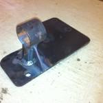 iphone 467